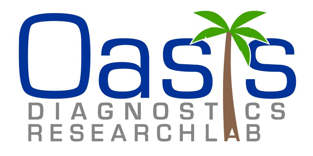 oasis reseach labs